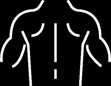L'ostéopathie et le sport